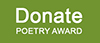 Donate to support our Poetry Award