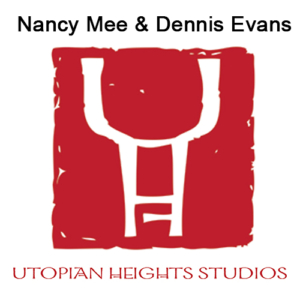 Utopian Heights Studio