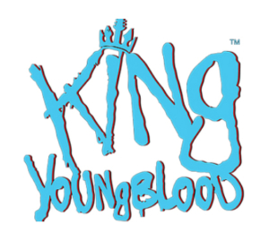 King Youngblood